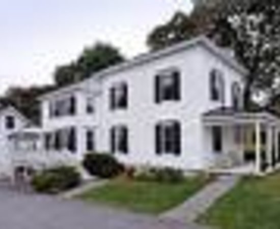 The Kennebec Inn Thumbnail