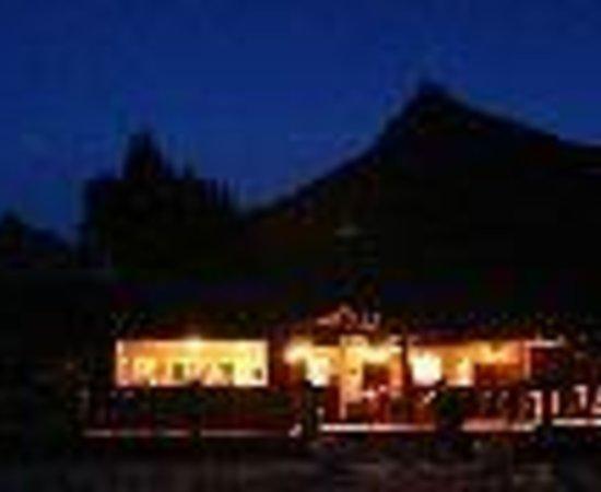 The Trail Shop Inn and Restaurant: Trail Shop Inn & Restaurant Thumbnail