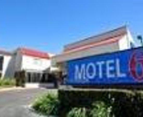 Motel  Near Irvine Ca
