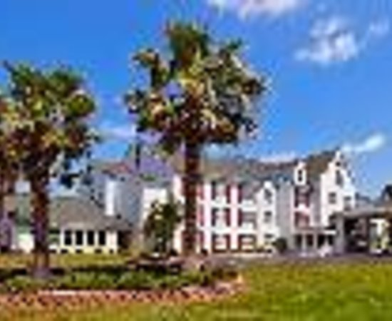 Country Inn & Suites By Carlson, Kingsland : Country Inn & Suites By Carlson Kingsland Thumbnail
