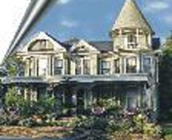 Gelinas Manor Thumbnail