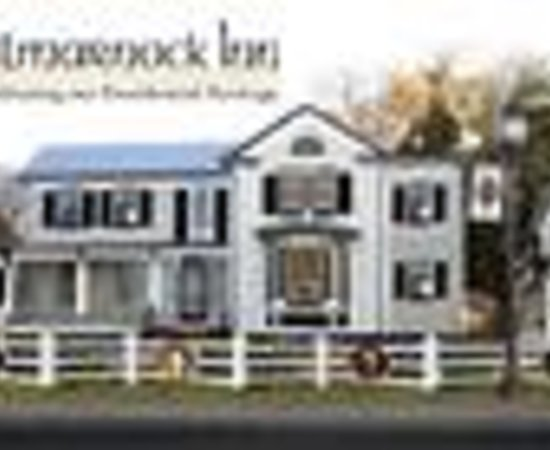 Photo of Kilmarnock Inn