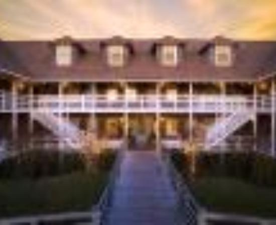 First Colony Inn Thumbnail