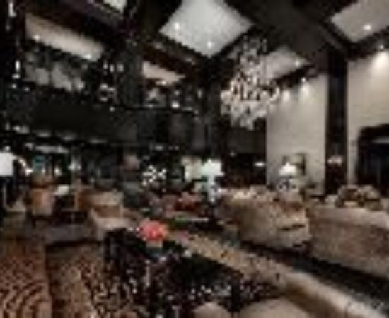 Waldorf Astoria Park City Thumbnail