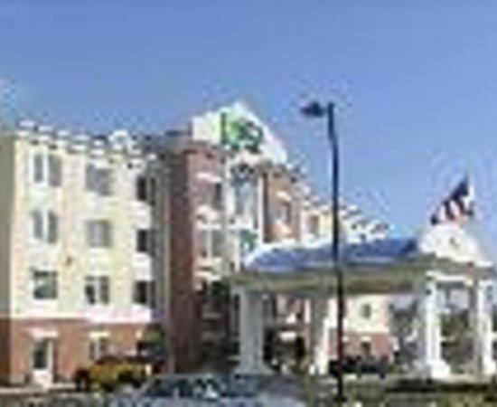 康福特旅館 (Springboro)照片