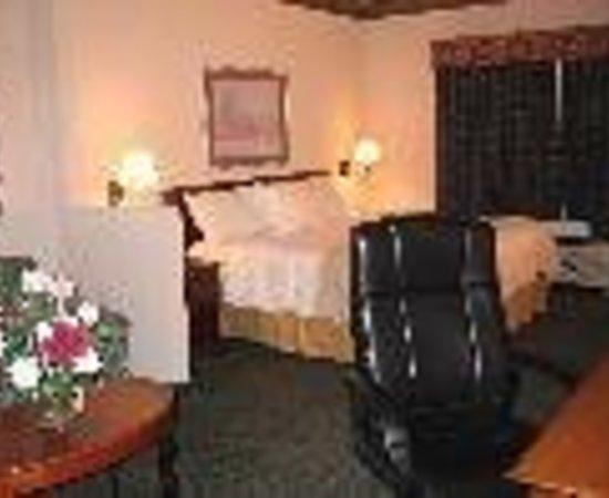 Days Inn And Suites Corpus Christi Central: Days Inn & Suites Corpus Christi Central Thumbnail