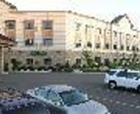 Chautauqua Suites, Meeting & Expo Center Thumbnail