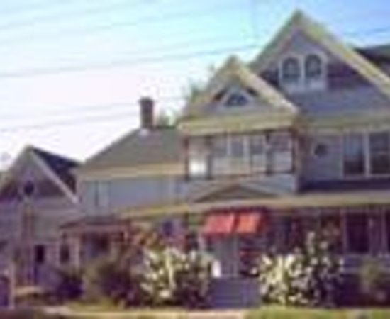 The Libby House Inn Thumbnail