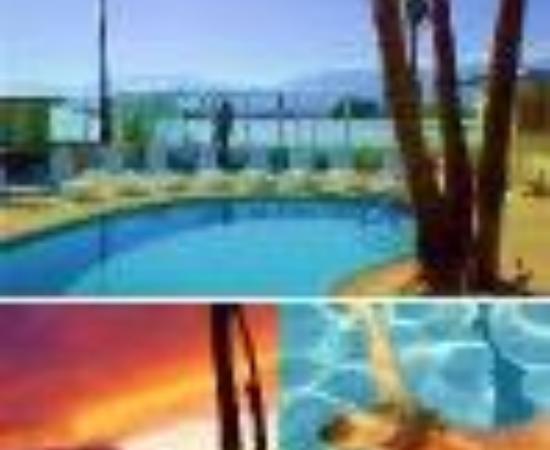 Living Waters Spa 사진