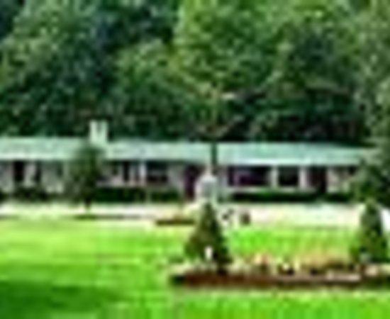 Roscoe Motel Thumbnail