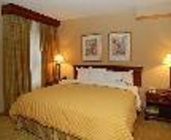 Homewood Suites by Hilton Atlanta - Buckhead: Homewood Suites Atlanta / Buckhead Thumbnail