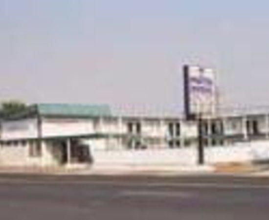 Motel Imperial Thumbnail