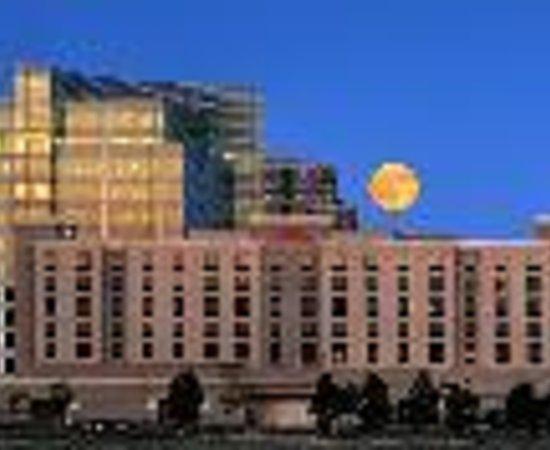 Hilton Garden Inn Denver Tech Center: Hilton Garden Inn Denver Tech Center Thumbnail