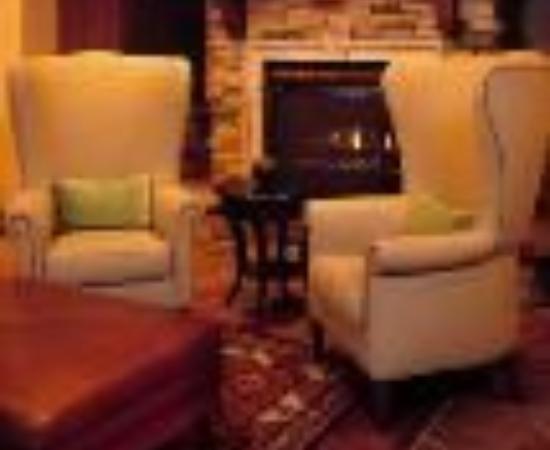 Holiday Inn Denver - Cherry Creek: Holiday Inn Select Denver - Cherry Creek Thumbnail