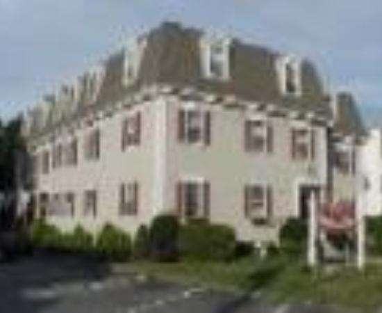 Westborough Inn Thumbnail