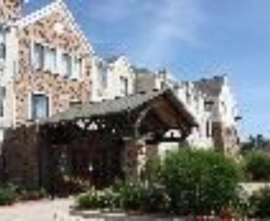 Staybridge Suites Grand Rapids/Kentwood Thumbnail