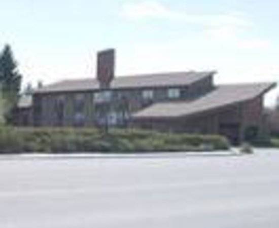 Western Heritage Inn Thumbnail