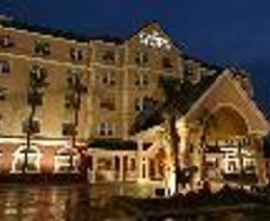 Country Inn & Suites by carlson - Valdosta, GA Thumbnail