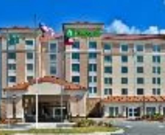 Holiday Inn Hotel & Conference Center: Holiday Inn Conference Center Thumbnail