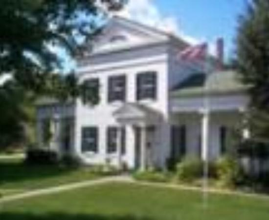 The Munro House Thumbnail