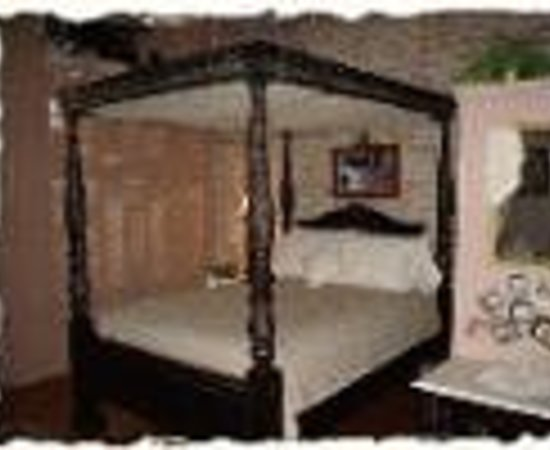 Abigail's Grape Leaf Bed & Breakfast, LLC Thumbnail
