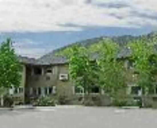 Rifle, Colorado: Americas Best Value Inn Thumbnail