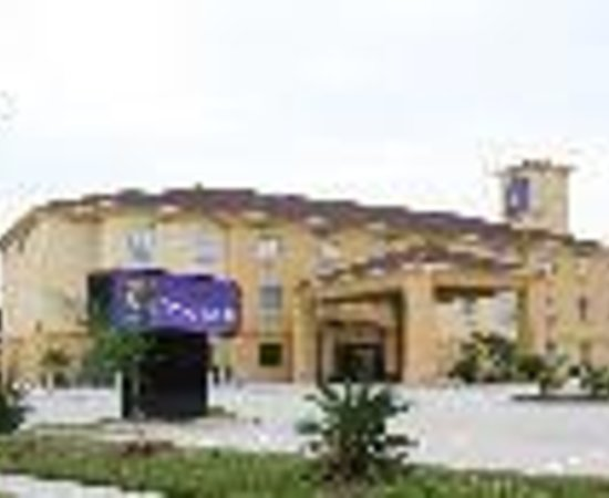 Sleep Inn & Suites Hwy 290/NW Freeway: Sleep Inn & Suites Houston Thumbnail