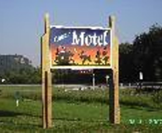 Fountain City Motel: Fountain Motel Thumbnail