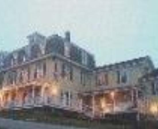 Harbor House Inn Thumbnail