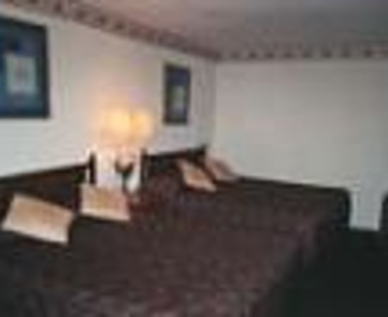 Colonial Motor Lodge Pittsfield Ma Motel Reviews
