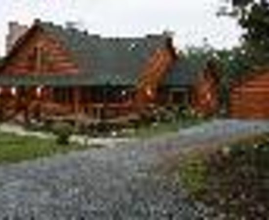 Glade Valley Bed and Breakfast Thumbnail