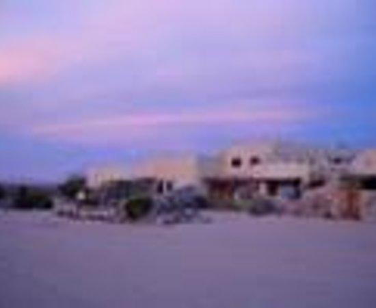 Casa de Suenos Country Inn Thumbnail