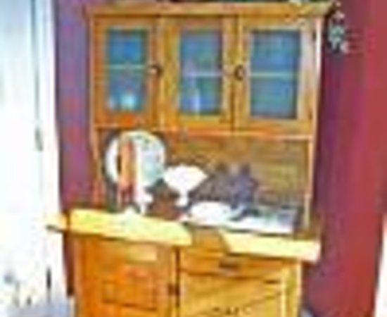 Fairway Oaks Bed & Breakfast Thumbnail