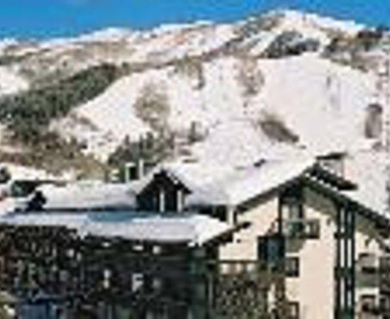 Ski Time Square Condominiums Thumbnail