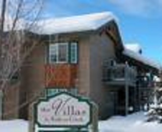 Villas at Walton Creek Thumbnail