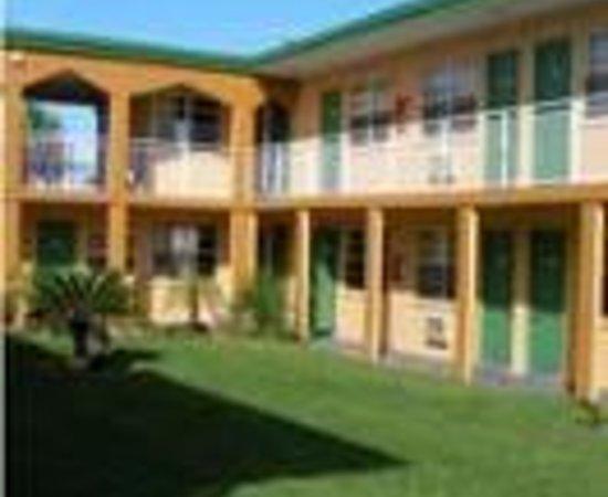 Scottish Inns & Suites照片