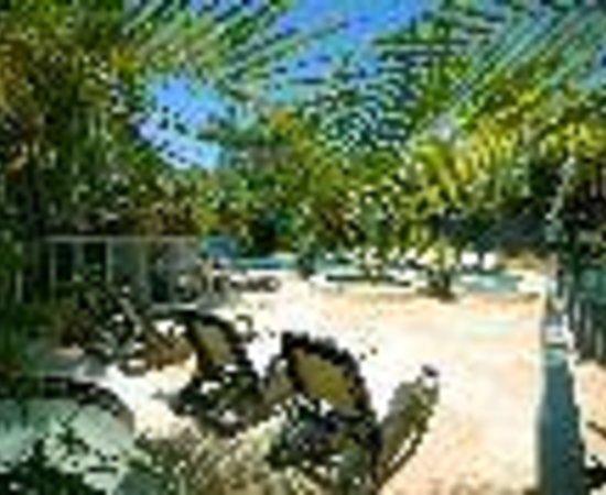 Noosa Village River Resort Thumbnail