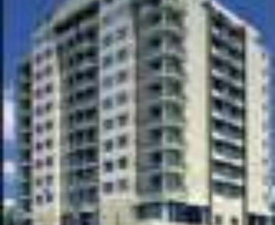 帕拉马塔华尔道夫公寓酒店照片