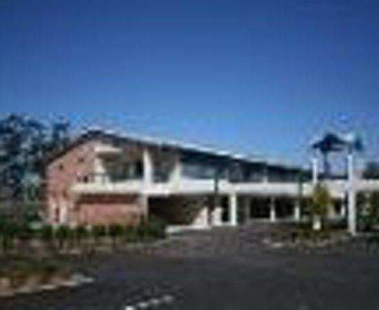 Hawkesbury Race Club Motel Thumbnail