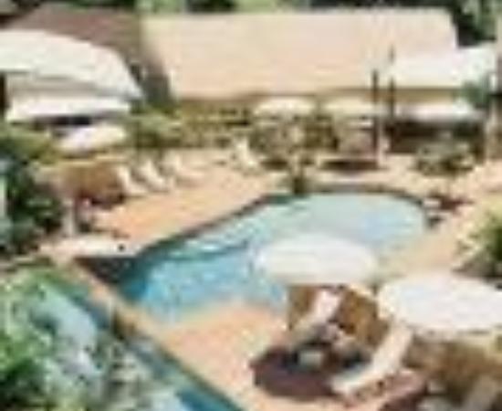 Lennox Head, Avustralya: Headland Beach Resort Thumbnail