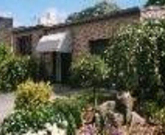 Shingles Riverside Cottages Thumbnail