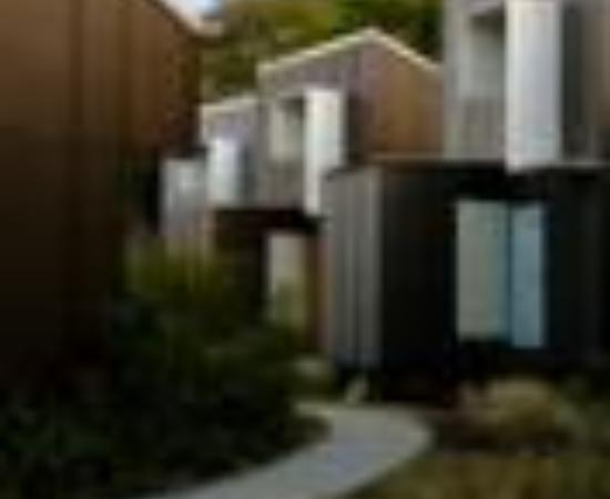 Domain Stradbroke Resort Thumbnail