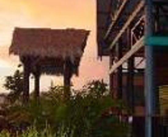 Bali Hai Resort & Spa: Bali Hai Resort Thumbnail