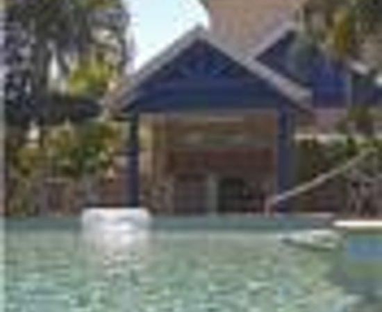 Budds Beach Apartments Thumbnail