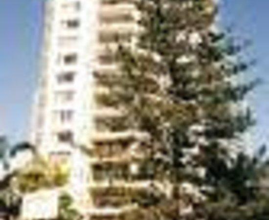 Aloha Apartments: Aloha Holiday Apartments Thumbnail