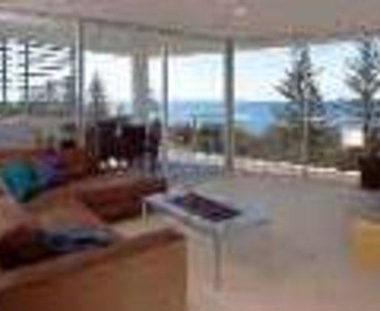 Manta Bargara Resort Thumbnail