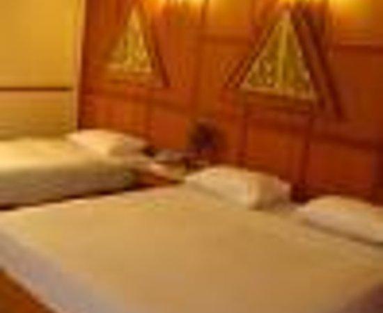 Sawasdipong Hotel Thumbnail