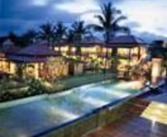Chongfah Beach Resort Thumbnail