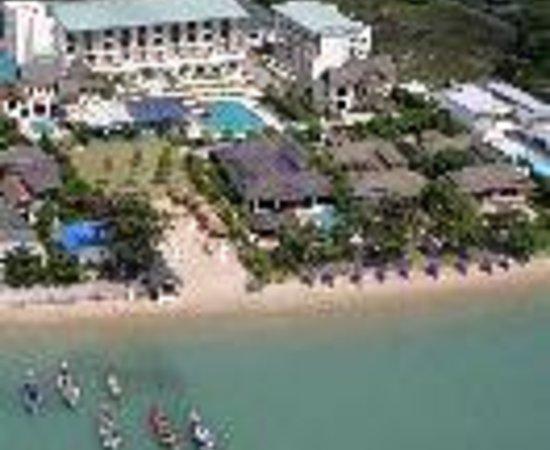Chalong Beach Hotel and Spa Thumbnail