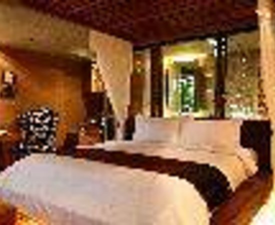 The Fusion Suites Bangkok Thumbnail